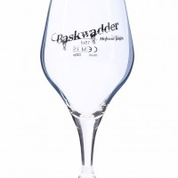 Baskwadder Glas 33cl